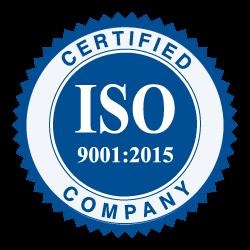 iso 9001 standard 2015 download
